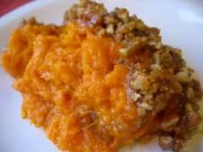 sweet-potato-souffle