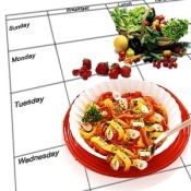 weekly-meal-planning